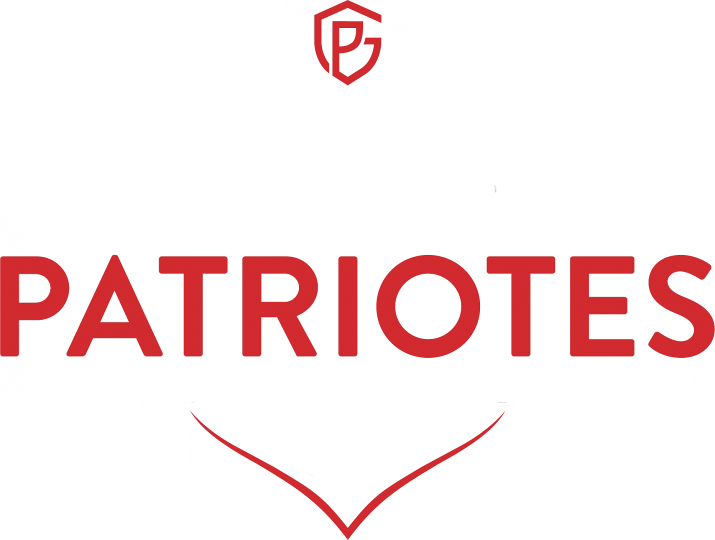 Club De Golf Les Patriotes inc